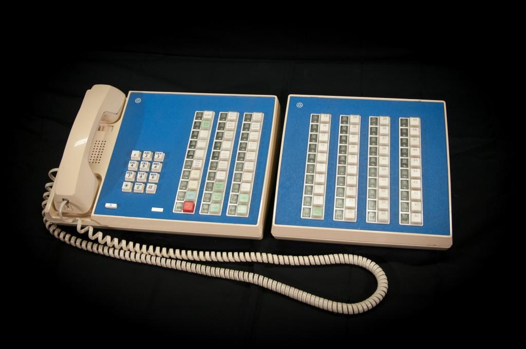 AT&T Horizon Keyphone