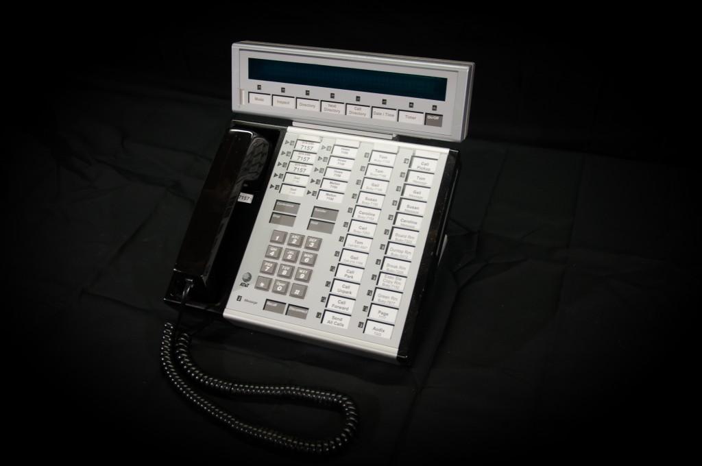 AT&T 7405